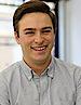 James Dean's photo - Co-Founder & CEO of SenSat