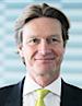James Drummond's photo - CEO of Berendsen plc
