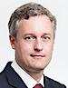 James Garner's photo - CEO of Kazia Therapeutics