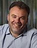 James Gordon's photo - CEO of Allen & Heath