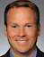James Wells Hutchison's photo - President & CEO of Delta Dental