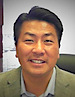 James Hwang's photo - CEO of Cal Net