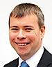 James McPherson's photo - CEO of Voice Technologies Ltd.