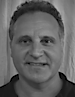 James Minutello's photo - Founder & CEO of Leaf Logix Technology