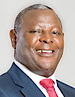 James Mwangi's photo - CEO of Equity Group
