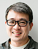 James Park's photo - Co-Founder & CEO of FitStar