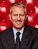 James Quincey's photo - Chairman & CEO of Coca-Cola