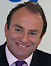 James Rogerson's photo - Managing Director of Connect44