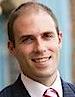 James Rook's photo - CEO of Sanctuary Personnel
