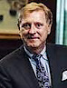 James Schloemer's photo - Founder & CEO of Continental Properties