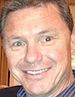 James Schoonover's photo - Interim-CEO of Houston American Energy