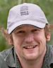 James Schultz's photo - Co-Founder & CEO of GreenCollar