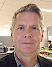 James Townsend's photo - President & CEO of InfoStrat
