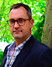 James Vellacott's photo - Managing Director of Cherryduck Productions