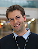 James West's photo - Co-Founder & CEO of Alamy