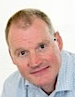 James Wilkinson's photo - CEO of Entity