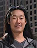 James Yi's photo - Founder & CEO of Leaf Trade