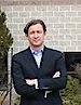 Jamie Foley's photo - CEO of Foleyinc