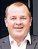 Jamie Hughes's photo - CEO of Pace Telecom