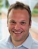 Jamie King's photo - President & CEO of Verafin