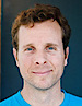 Jamie Siminoff's photo - Founder & CEO of Ring