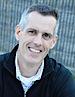 Jamie Wohlschlegel's photo - CEO of ServusConnect