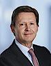 Jan-Anders Karlsson's photo - CEO of Verona Pharma