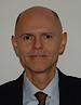 Jan Dvorak's photo - President of Travisa Visa Service