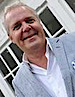 Jan Jensen's photo - CEO of Airland Logistics