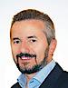 Jan Kolanski's photo - President of Colian