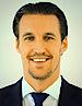 Jan Luescher's photo - CEO of ASmallWorld