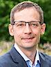 Jan Poulsen's photo - CEO of thinkstep