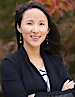 Jane Chao's photo - Co-Founder & CEO of Ceribell