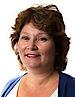 Jane Silk's photo - Managing Director of Sigma