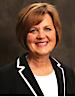 Jane Stavem's photo - CEO of Lwsd