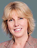 Jane Tutoki's photo - CEO of Cunningham Lindsey Group Limited