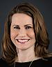 Janet Simpson's photo - President of Tvsdesign