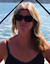 Janet Stiles's photo - Founder & CEO of Blue Siren