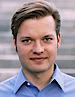 Jannis Fischer's photo - Co-Founder & CEO of Positrigo