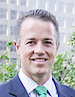 Jared Birchall's photo - CEO of Neuralink