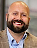 Jared Blong's photo - President & CEO of Octane Energy