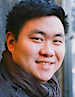 Jared Kim's photo - Founder & CEO of Forge