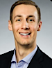 Jared Young's photo - President & CEO of Employer Advantage
