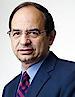 Jaron Lotan's photo - President & CEO of Advanced Vision Technology