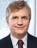 Jarosław Dastych's photo - Founder & CEO of PROTEON