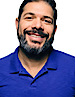 Jarrod Musano's photo - CEO of Convo Communications, LLC.