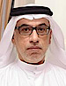 Jasem Ali Al-Sayegh's photo - CEO of TAKREER