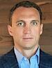 Jason Arnoldy's photo - Managing Partner of Triten Energy Partners