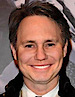 Jason Binn's photo - CEO of DUJOUR MEDIA