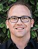 Jason Brigham's photo - CEO of Internet Marketing, Inc.